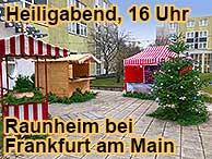 weihnachtsmarkt 2018 2019 in deutschland weihnachtsm rkte. Black Bedroom Furniture Sets. Home Design Ideas