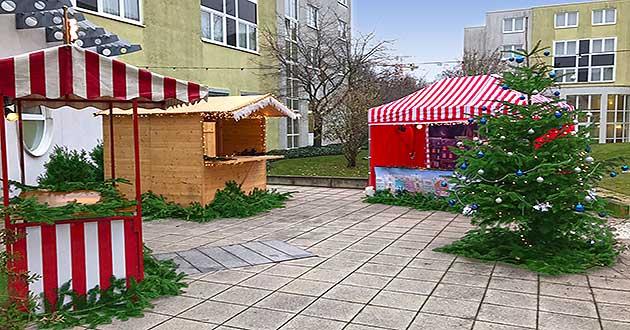 weihnachtsmarkt in frankfurt main 2018 2019 frankfurter. Black Bedroom Furniture Sets. Home Design Ideas