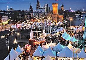 öffnungszeiten Kölner Weihnachtsmarkt.Weihnachtsmarkt Köln Kölner Weihnachtsmärkte 2019 2020 Dom